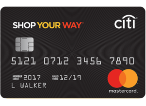 The Sears Credit Card Login - Get it Done With Ease - LoginMill